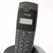 Title cordless telecomitalia guest dect phone